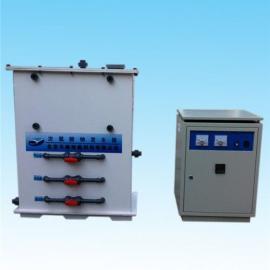 绥化二氧化氯发生器操作流程