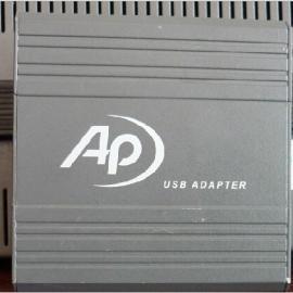 音频分析仪测试卡 全国USB-APIB音频分析仪测试卡特卖,首选诺盾