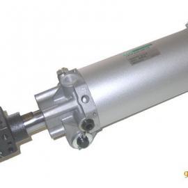 CAC4-A-63-75-Y/Z|日本CKD喜开理气缸|现货供应