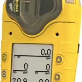 PID检测仪M5