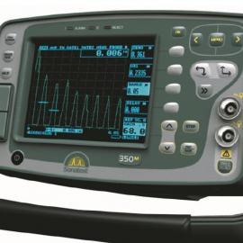 英国SONATEST超声波探伤仪SiteScan240