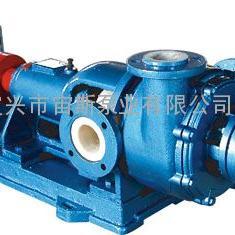 宙斯HFM-I无泄露压滤机公用泵