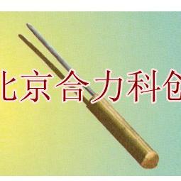 锌铜弓 动物实验用品 北京合力科创