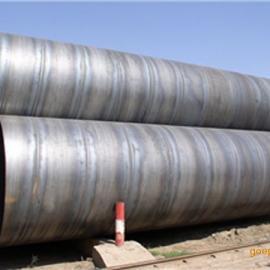 螺旋管价格529*12螺旋钢管/大口径螺旋管加工厂