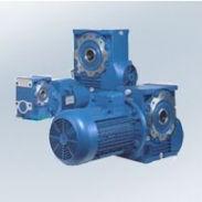 供应意大利原装ROSSI 减速机 电机