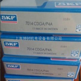 SKF轴承-SKF轴承一级经销商