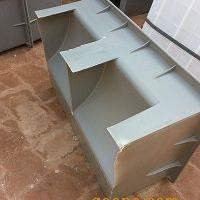 水泥路平石模具,混凝土路平石模具,平石模具