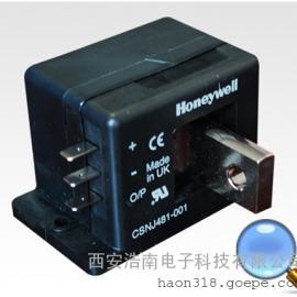 Honeywell开环电流传感器CSCA-A系列