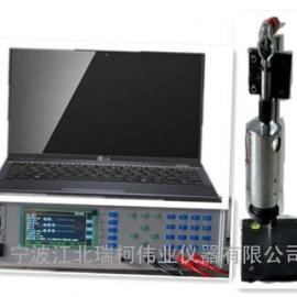 FT-333普通四探针方阻电阻率测试仪
