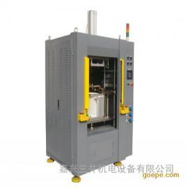 焊接机SAKII安全光幕-自动焊机光电保护