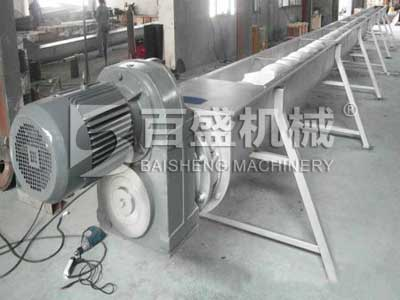 无轴螺旋输送机|WLS无轴螺旋输送机|WLS无轴螺旋输送机生产厂家|...