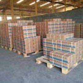 衢州SGJL851聚硫密封胶生产厂家