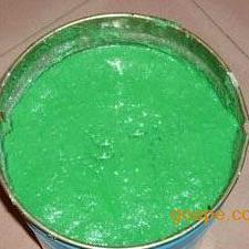 高温环氧玻璃鳞片涂料|树脂玻璃鳞片面涂