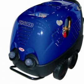 意大利天尼工业冷热水高压水枪 PH4000