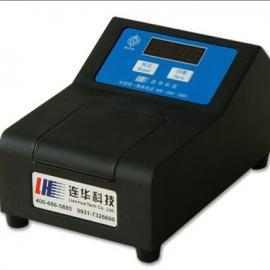 LH-P1、P2-100,连华总磷测定仪试剂