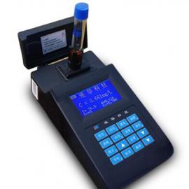 智能便携型,5B-2N,连华氨氮测定仪