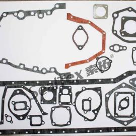 通用汽油发动机用密封垫片