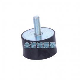 JNDD型橡胶减振器