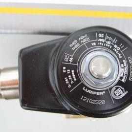 121G2320,121G2520燃烧机燃油电磁阀报价