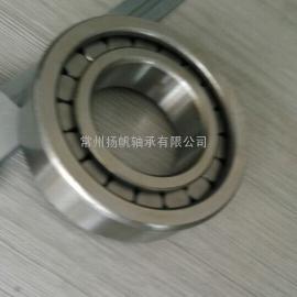 圆柱滚子轴承 SL04150-PP