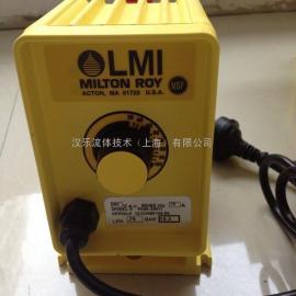 进口计量泵P026-358TI