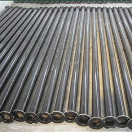 低�河锌p�P水管|高��o�p�钏�泵