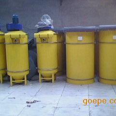 14支滤芯水泥罐除尘器出厂价
