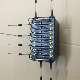 安特成厂家直销联通养卡机 联通3G养卡机 联通4G养卡机