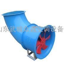 防腐风机生产厂家供应商价格低廉