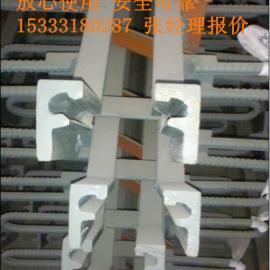 资阳c60伸缩缝厂家c80伸缩缝价格