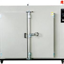 节能环保热缩管烘烤箱,60℃~70℃可恒温设定预热烘箱