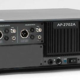 音频分析仪测试仪|SYS-2702音频分析仪,厂家热卖价钱实惠