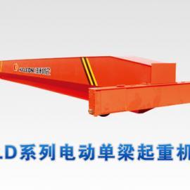 厂家直销LD型单梁叉车 机动叉车 桥式叉车 纽科伦牌