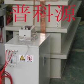 山东 河泽 保定铝阳极氧化设备厂家