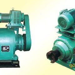 GL-P型锅炉调速箱 WT型锅炉减速机 调速范围广