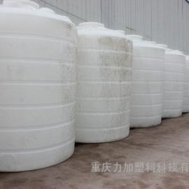 10吨絮凝剂储罐 10立方絮凝剂储罐厂家直销