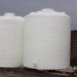 碱水剂化工储罐混凝土外加��PE储罐混凝土添加剂PE储罐