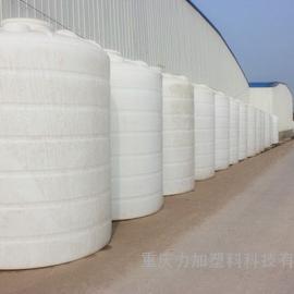 周边地区PE水箱 塑料水箱 水箱储罐 型号齐全PE水箱