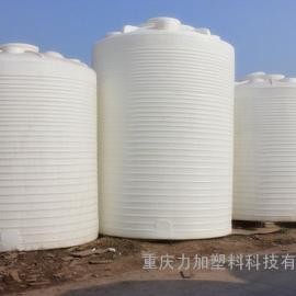 高层筑供水PE水箱