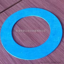 ASME B16.21石棉垫片|XB450石棉橡胶垫片