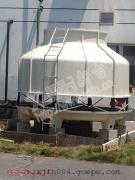 供应中央空调专用凉水塔