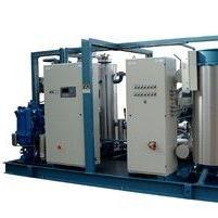 优势供应Elwa电加热器- 德国赫尔纳(大连)公司
