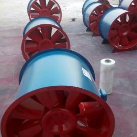 山东专业生产JYS楼梯间加压送风机厂家