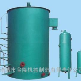 污水处理设备生产厂家洗浴污水