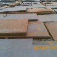 DH36钢板
