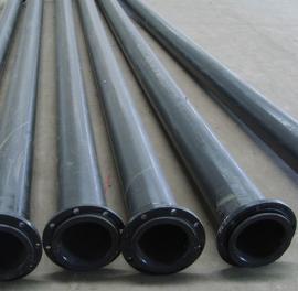 尾矿管与尾矿复合管的区别