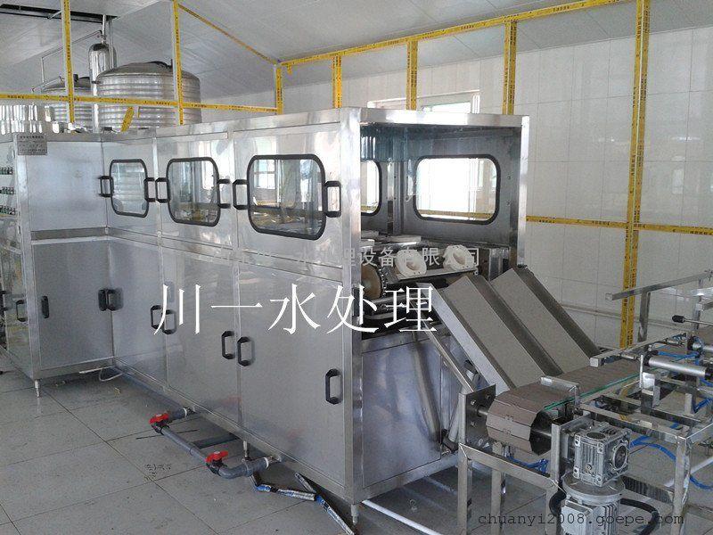 山东大桶水灌装机|桶装水灌装设备