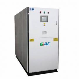 模块式水源热泵机组