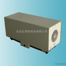 BST-600热电偶退火炉
