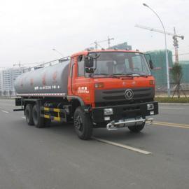 最便宜的国四东风18吨洒水车价格